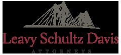 Leavy Schultz Davis Attorneys